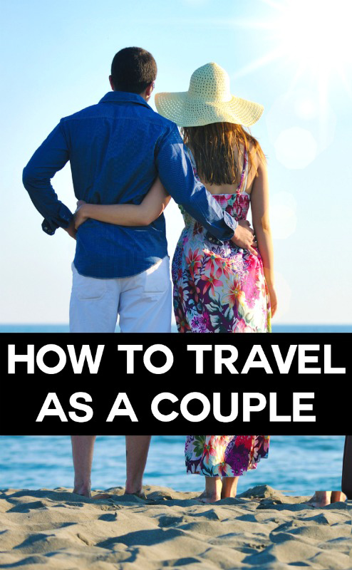 Tips For New Married Couples