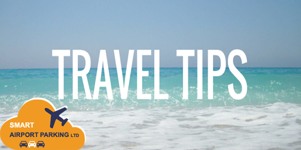 Travel Tips At LLA